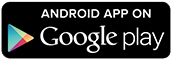 google_play_badge-(1).png
